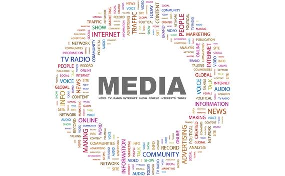 медиапланирование в интернет рекламе