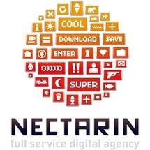Компания Нектарин