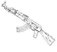 AK-47-Kalashnikov-[LIMITED-to-500px].jpg