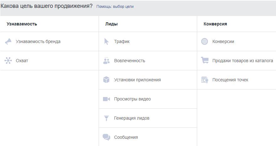 20 неприятных особенностей Facebook как рекламной площадки e4671801d15