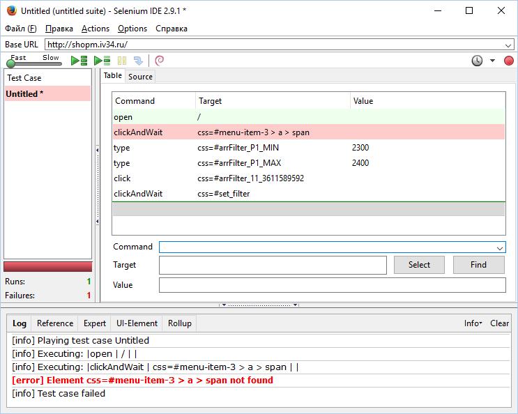 many admin plugin для css сервера v34